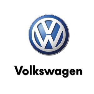 Oryginalne części Volkswagen