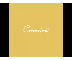 Profesjonalne kosmetyki - Cremini.com.pl