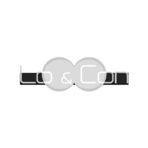 Kursy BHP - Lo&Con