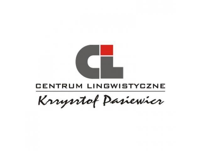 Biuro tłumaczeń Wrocław - CLKP