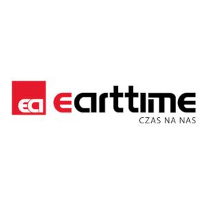 Zegarek męski Casio G-Shock Carbon Core Guard GA-2000S-7AER - E-arttime