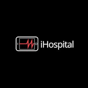 Naprawa suwaka wyciszenia iPhone X - iHospital