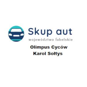 Skup aut Lublin - Olimpus-cycow
