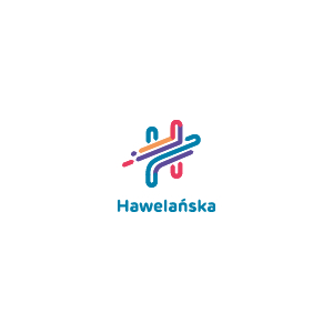 Mieszkanie pod klucz Poznań - Hawelańska
