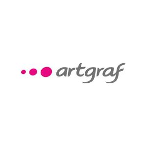 Reklama na samochodach Poznań - Artgraf
