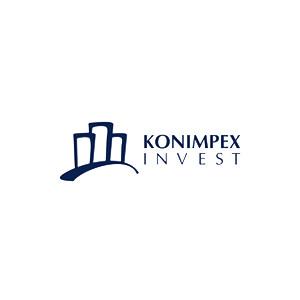 Lokale użytkowe - Konimpex-Invest