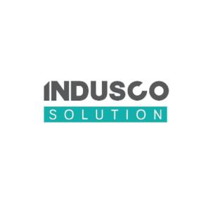 Sprzęt do piaskowania - INDUSCO Solution