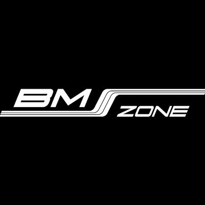 Czyszczenie i usuwanie filtrów DPF - BM ZONE