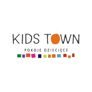 Meble pinio – Kids Town