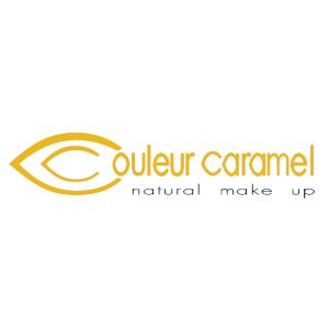 Naturalne kosmetyki do pielęgnacji twarzy - Couleur Caramel