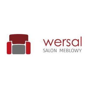 Garderoby do przedpokoju - Meble Wersal