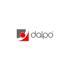 Taśmy techniczne specjalistyczne - Sklep Dalpo