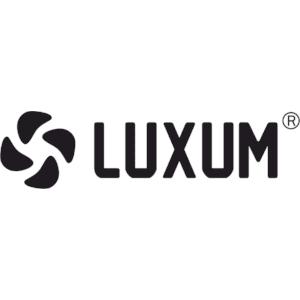 Meble łazienkowe Lublin - Luxum