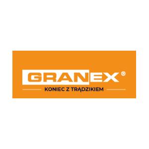 Domowe sposoby na trądzik młodzieńczy - GRANEX