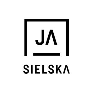 Mieszkania z kuchnią na Podolanach - Ja_sielska