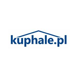 Hale namiotowe producent - Kuphale