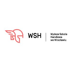 Studia MBA we Wrocławiu - WSH we Wrocławiu