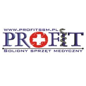 Turbiny stomatologiczne - Profit SSM