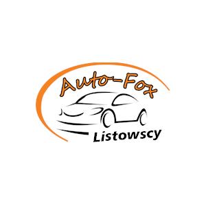 Auta do ślubu Kalisz - Autofox