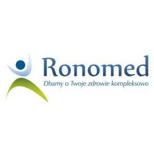 Materace przeciwodleżynowe – Ronomed