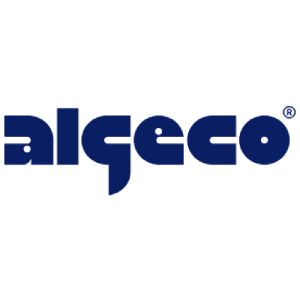 Moduły kontenerowe - Algeco