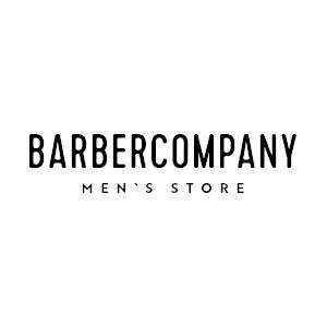 Szczotka do brody - BarberCompany