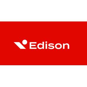 Fotowoltaika - Edison energia