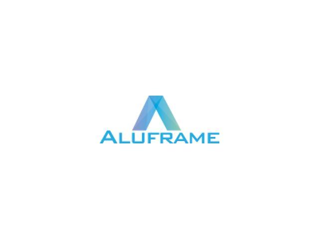 Wykonawca Stolarki Aluminiowej - Aluframe