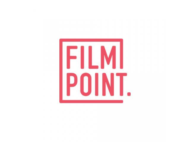 Filmy szkoleniowe - Filmpoint.pl