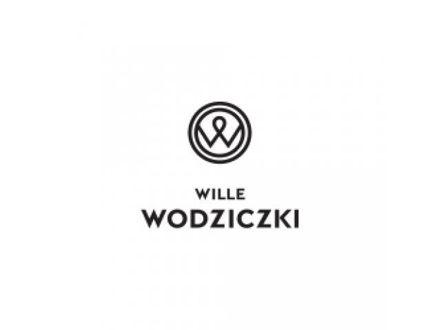 Apartamenty Sołacz - willewodziczki.pl