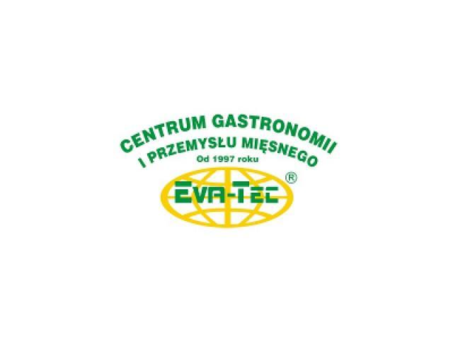 Frytkownice gastronomiczne - Eva-tec